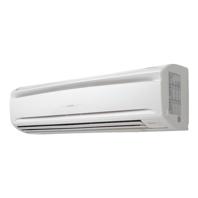 DAIKIN SKY AIR BLUEVOLUTION FAA-A