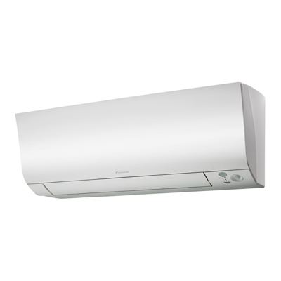 DAIKIN SKY AIR BLUEVOLUTION PERFERA FTXM-N