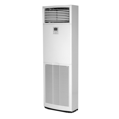 DAIKIN SKY AIR BLUEVOLUTION FVA-A