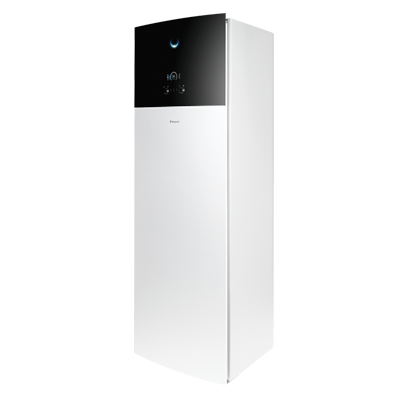 DAIKIN ALTHERMA 3 BLUEVOLUTION EHVH-D6V/D6VG