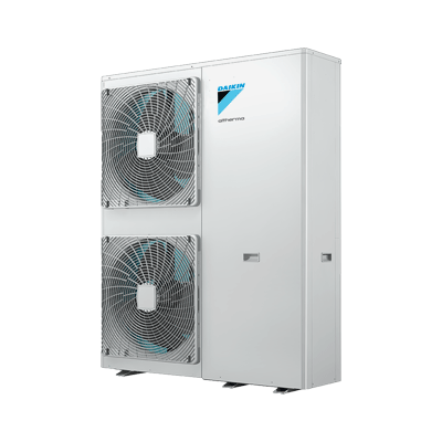 DAIKIN ALTHERMA 3 BLUEVOLUTION EPGA-DV