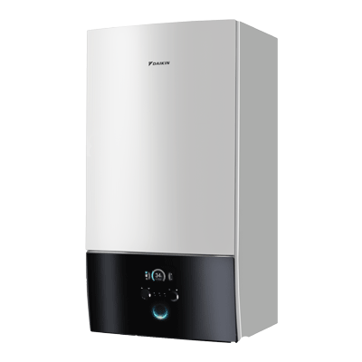 DAIKIN ALTHERMA 3 BLUEVOLUTION EHBH-D6V