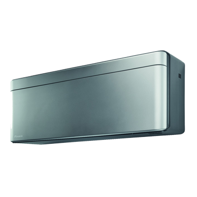 DAIKIN СПЛИТ STYLISH FTXA-AS (R32)