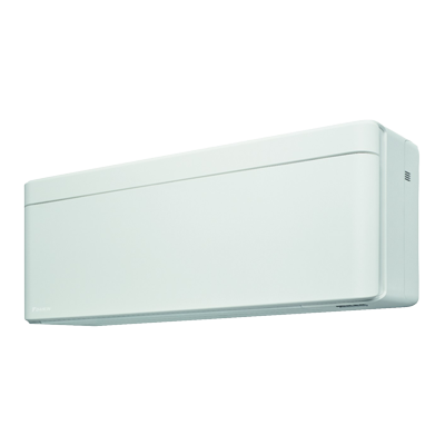 DAIKIN СПЛИТ STYLISH FTXA-AW (R32)