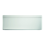 DAIKIN STYLISH FTXA-AW